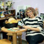 Pobijedila rak, podmladila cijelo tijelo i duh: Ovako se hrani dr Maja Volk!