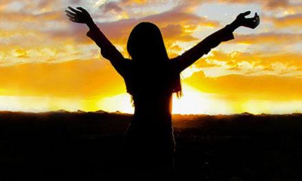 11.08. Poruka Dana – Prepusti se, Univerzum savršeno brine za tebe!
