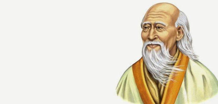Lao Tzu – 8 životnih istina koje će vam promijeniti život