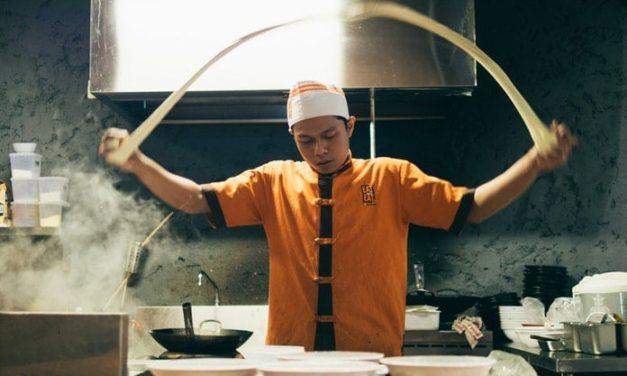 Nevidljiva moćna energija: Hrana prenosi misli i osjećaje!