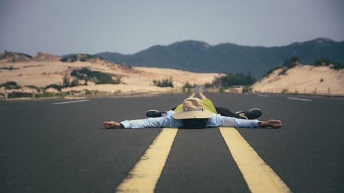 7 razloga zbog kojih ti se život ne miče s mjesta!