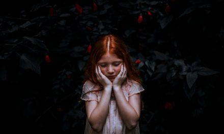 Kako se osloboditi straha – Iznenađujuća metoda ruskog psihologa