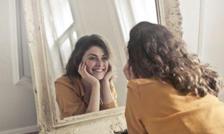 Kako afirmacije mogu promijeniti tvoj život nabolje