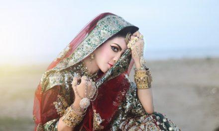 """Pleši kao da te nitko ne gleda, pjevaj kao da te nitko ne čuje"" – 9 mudrih bisera Indije"