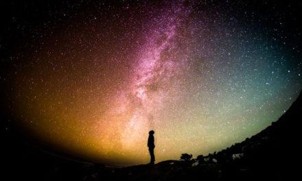 Pustite sve brige: Sve ide i rješava se po redu – onom svemirskom