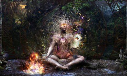 Radite na sebi? Najčešće zablude na putu duhovnog buđenja
