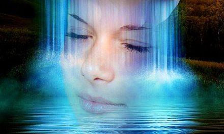 Nevjerojatna moć plave solarne vode