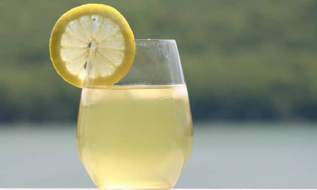 Limunada s kurkumom tretira depresiju bolje nego antidepresivi!