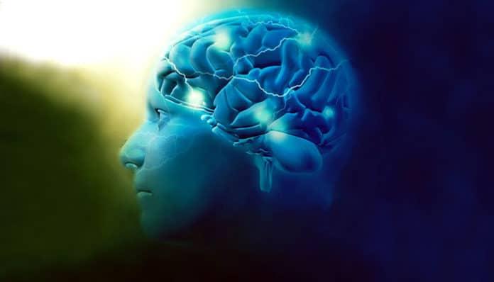 Deset totalno čudnih mentalnih vježbi koje će vas učiniti pametnijima: Ovo morate probati!