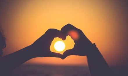13.04. Poruka dana – Bog ne želi da mi volimo Boga