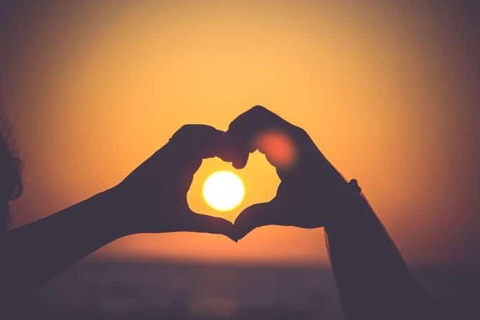 17.09.2019. Poruka dana – Bog ne želi da mi volimo Boga