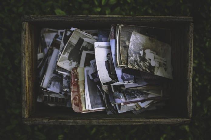 20.09.2019. Poruka dana – Napusti ideju o boljoj prošlosti