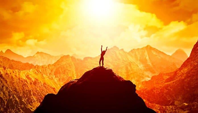 5 koraka do sretnijeg života: Prestanite sa žaljenjem i vježbajte zahvalnost