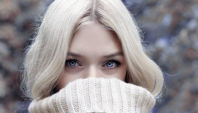 15.09.2019. Poruka dana – Tvoja ljepota ne ovisi o mišljenjima drugih