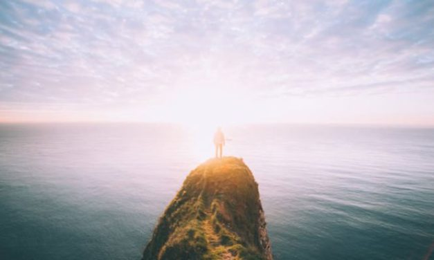 6 načina da psihički ojačate kada vam je to najpotrebnije!