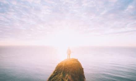 11.05. Poruka Dana – Ne požuruj stvari, sve će se dogoditi kada treba!