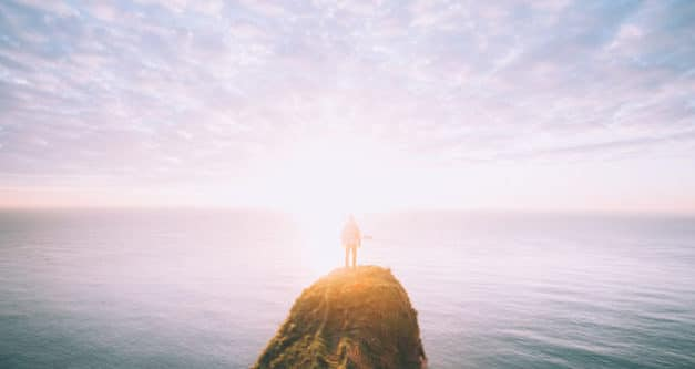 02.01.2020. Poruka Dana – Ne požuruj, sve će se dogoditi kada treba!