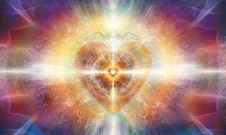 06.09. Poruka Dana – Opraštanje je čin ljubavi