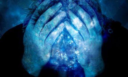 12 vrsta boli izravno povezanih s tvojim osjećajima