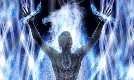 Dva koraka koji dovode do božanske intervencije