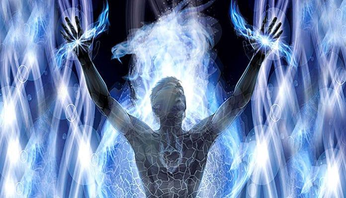 Oslobodite se svake vezanosti, one su prepreke vašem duhovnom rastu!