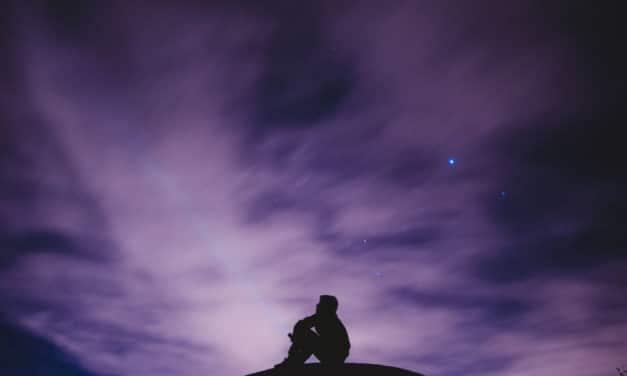"""Marcus Aurelius: """"Život ti možda neće dati ono što želiš, ali će ti dati ono što trebaš"""""""