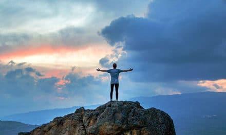 18.09. Poruka Dana – Oprosti svima koji su te povrijedili
