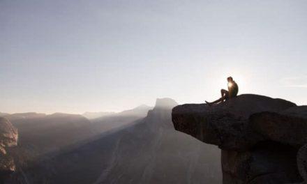 07.05. Poruka Dana – Daruj sebi trenutak tišine
