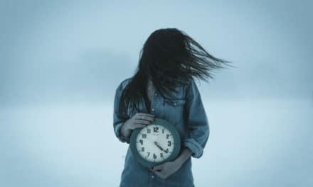 15.05. Poruka Dana – Ne dozvoli da prošlost boravi u tvom umu