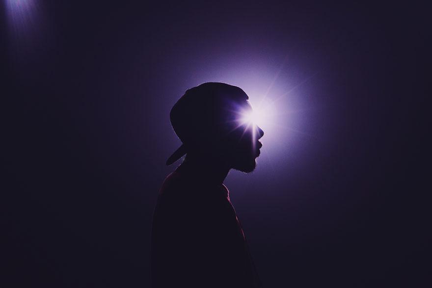 Indigo djeca: Simptomi duhovnog buđenja