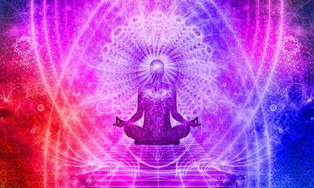 3 moćne prakse koje privlače pozitivnu vibraciju