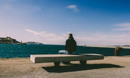 05.06. Poruka Dana – Pazi koga puštaš u svoj život