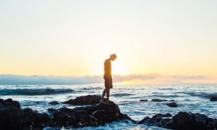 08.08. Poruka Dana – Sve se događa s razlogom, čak i ako nismo dovoljno mudri da tovidimo