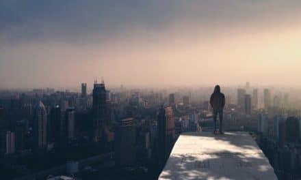 03.06. Poruka Dana – Ništa izvanjsko ne može ispuniti unutarnju prazninu
