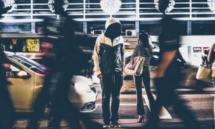 06.06. Poruka Dana – Život nije žurba