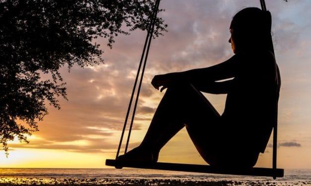 31.10.2019. Poruka Dana – Pretjerano razmišljanje izvor je tvoje patnje