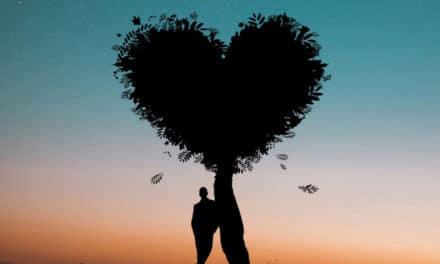 09.06. Poruka Dana – Ispuni se ljubavlju