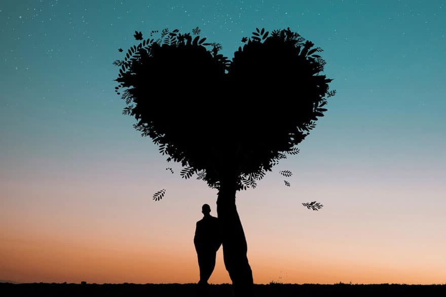 19.11.2019. Poruka Dana – Ispuni se ljubavlju