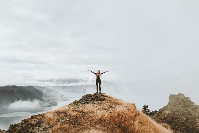 28.06.2020. Poruka Dana – Svoju ovisnost predaj Bogu