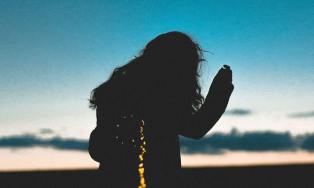 13.01.2020. Poruka Dana – Ako zaistaželiš živjeti, morat ćeš učiniti puno pogrešaka