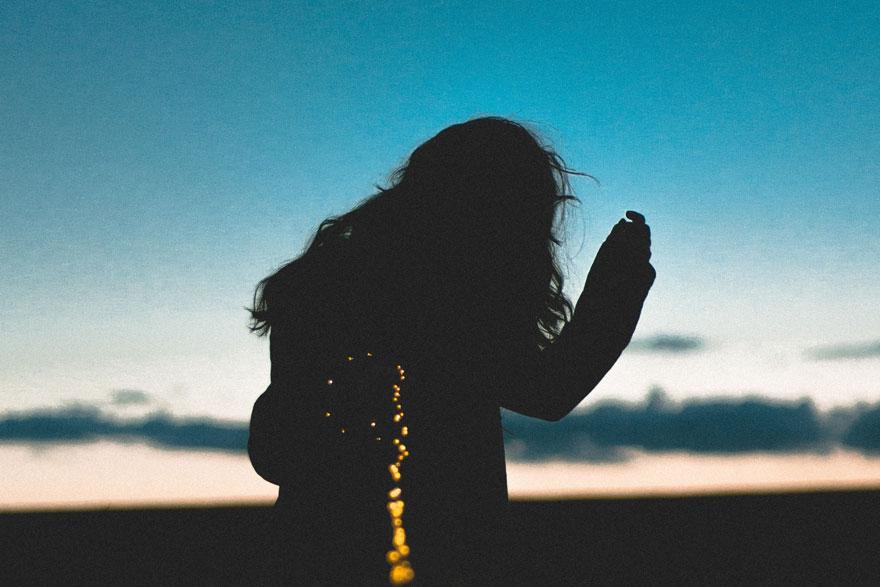 01.07. Poruka Dana – Ako zaistaželiš živjeti, morat ćeš učiniti puno pogrešaka