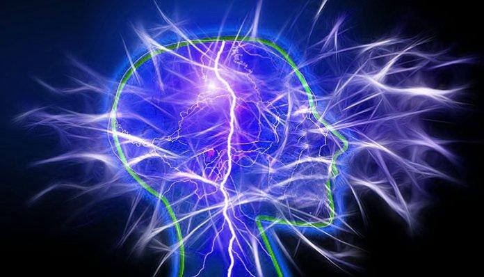 Nevjerojatan utjecaj frekvencija na ljudski organizam