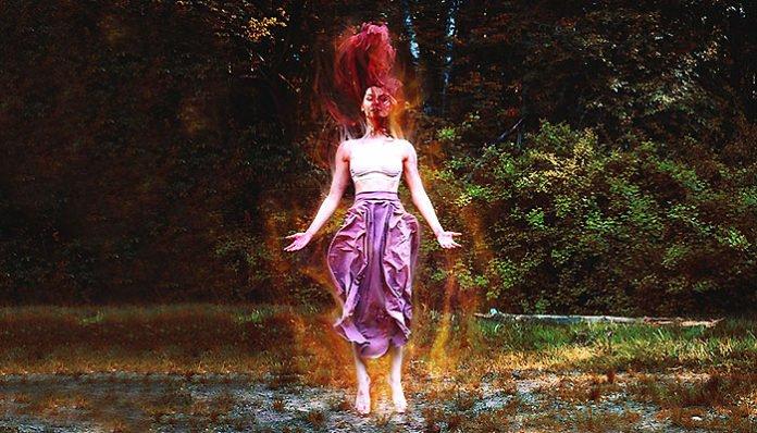 3 znaka da vam prijeti bolest – prema šamanima