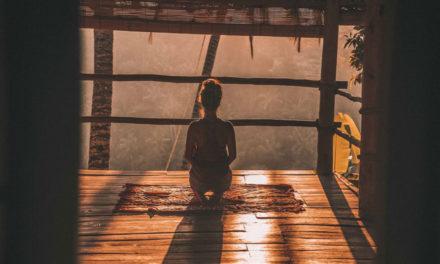 17.07. Poruka Dana – Duhovni rast nije intelektualna vježba