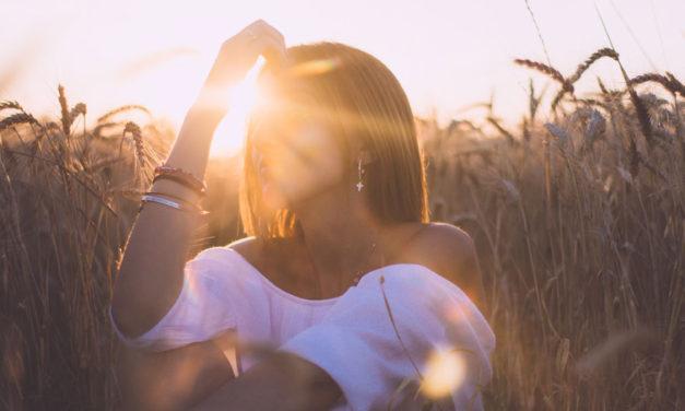 04.05.2020. Poruka Dana – Bogat si onoliko koliko imaš onoga što se ne može kupiti novcem