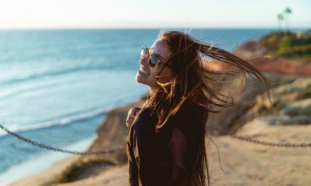 20.07. Poruka Dana – Možeš promijeniti sve što misliš da te ograničava