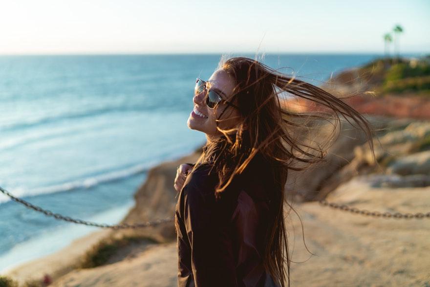 03.06.2019. Poruka Dana – Možeš promijeniti sve što misliš da te ograničava