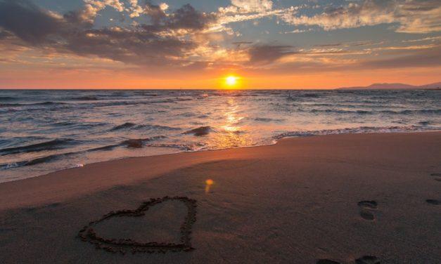29.01.2020. Poruka Dana – Živi u vibraciji ljubavi