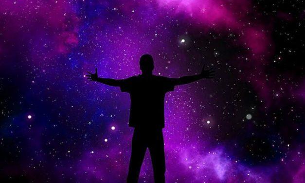 Kako Bog djeluje u vašem životu, a toga niste ni svjesni?