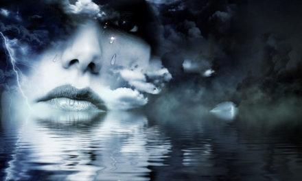 27.07. Poruka Dana – Patnja je neophodna dok ne shvatiš njenu bespotrebnost